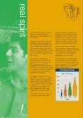 Annual report-2007.pmd - SABMiller India - Page 6