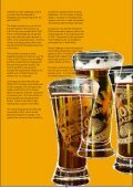 Annual report-2007.pmd - SABMiller India - Page 7