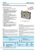ROBA®-twinstop® - Mayr - Page 2