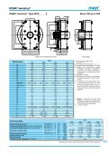 ROBA®-twinstop® - Mayr - Page 3