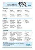 ROBA®-twinstop® - Mayr - Page 4