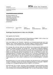 sept20 BMWi (Rückfragen) 1.pdf