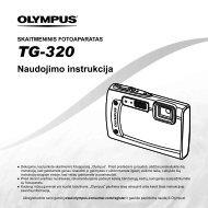 1 - Olympus