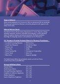 2012 - U.S. Pharmacist - Page 3