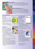 2012 - U.S. Pharmacist - Page 5