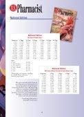 2012 - U.S. Pharmacist - Page 6
