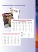 2012 - U.S. Pharmacist - Page 7
