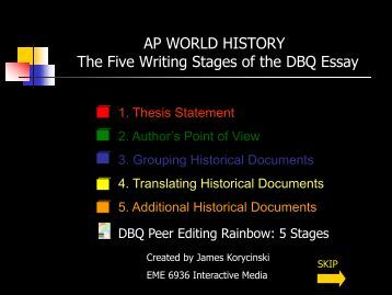 The mirror stage essay writer