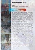 programma - Nederlandse Vereniging voor Arbeidshygiëne - Page 3