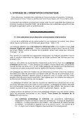 Le M E J : un mouvement apostolique qui prend sa part de ... - Page 6