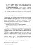 Le M E J : un mouvement apostolique qui prend sa part de ... - Page 7