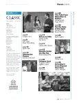 Northwestern College   Classic magazine - Winter 2004-05 - Vol. 76 ... - Page 3