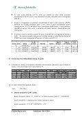 Crédito Hipotecario - Banco Falabella - Page 3