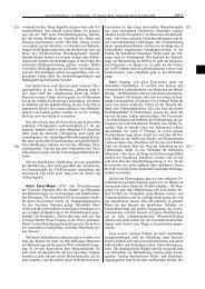 Protokoll der Rede - Karin Evers-Meyer