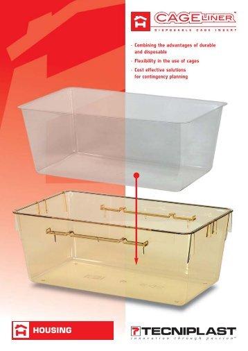 • Combining the advantages of durable and ... - sapaco 2000 sa