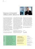 Morgendagens samfunn krever miljøvennlig transport - Siesenior.net - Page 2
