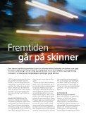 Morgendagens samfunn krever miljøvennlig transport - Siesenior.net - Page 4