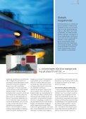 Morgendagens samfunn krever miljøvennlig transport - Siesenior.net - Page 5