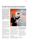 Morgendagens samfunn krever miljøvennlig transport - Siesenior.net - Page 7