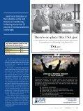 NURTURE OVER NATURE - ChannelVision Magazine - Page 2