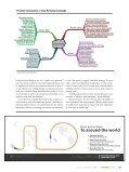 NURTURE OVER NATURE - ChannelVision Magazine - Page 4