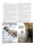 NURTURE OVER NATURE - ChannelVision Magazine - Page 5