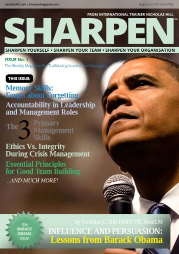 sharpen-magazine-issue-1