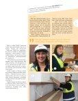 Nappo_3_08 - Kuluttajaliitto - Page 5