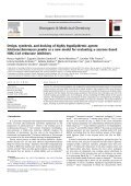 This article appeared in a journal published by Elsevier. The ... - Page 2
