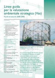 Linee Guida VAS MinAmbiente.pdf - EcoLab
