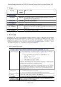 Ausschreibungsbedingungen - GASPOOL - Seite 2