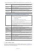 Ausschreibungsbedingungen - GASPOOL - Seite 3
