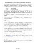 Ausschreibungsbedingungen - GASPOOL - Seite 4