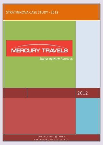 Download File - MELANGE 2012