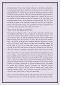 Download File - MELANGE 2012 - Page 2
