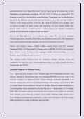 Download File - MELANGE 2012 - Page 3