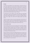 Download File - MELANGE 2012 - Page 4
