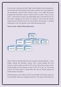 Download File - MELANGE 2012 - Page 5