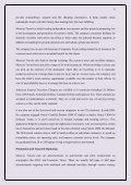 Download File - MELANGE 2012 - Page 6