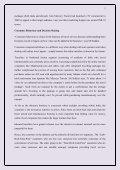 Download File - MELANGE 2012 - Page 7