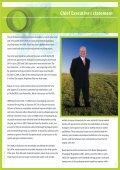 Activity Report 2008 - Repak - Page 3