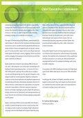 Activity Report 2008 - Repak - Page 4