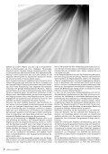 Migräne und Burnout Syndrom - Shiatsu-Netz - Page 2