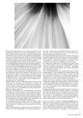 Migräne und Burnout Syndrom - Shiatsu-Netz - Page 3