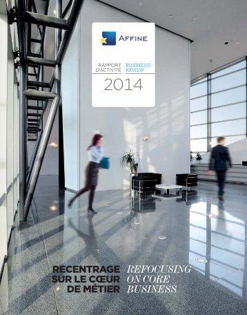 20150304-FY14-RA-Affine