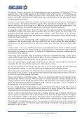 """Prime Minister's """"Hezliya Address"""" - Page 2"""