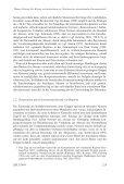 Rational Choice und kommunikatives Handeln - Zeitschrift für ... - Page 7