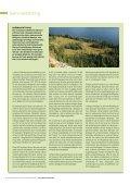 Generell hänsyn och naturvärdesindikatorer - SLU - Page 4