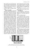 cerebral gaba-receptor macromolecular combinations in rat under ... - Page 2