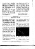 Sundials in Iran - Page 2
